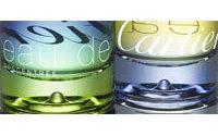 Cartier sort une nouvelle fragrance et deux éditions limitées
