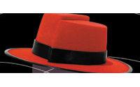 Le chapeau à l'honneur dans la Loire