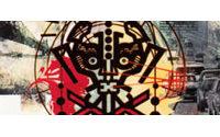 Une compilation musicale signée Marithé &amp&#x3B; François Girbaud