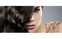L'Oréal s'empare des soins capillaires professionnels Pureology Research
