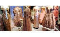Soixante années d'élégance Dior à Granville