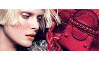 Permira prend 29,9 % de Valentino Fashion Group