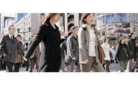 Chasseur de tendances à Tokyo, laboratoire mondial de la mode