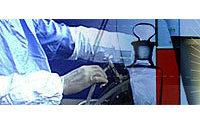 Les laboratoires Fabre créent deux nouvelles unités de production dans le Tarn