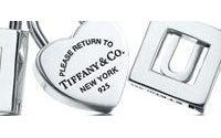 Tiffany a débuté l'année sur des performances en hausse de 15 %