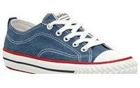 BasicNet acquiert la totalité de la marque de chaussures Superga
