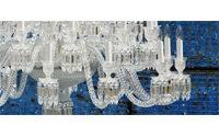 Les plus grandes cristalleries s'exposent à Pont-à-Mousson