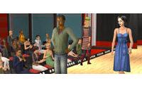 H&amp&#x3B;M relooke les Sims 2