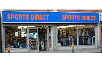 Sports Direct acquiert 4,9 % d'Amer Sports