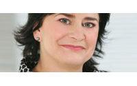 Aubade annonce le départ de sa directrice générale Christine Plazanet