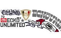 Ecko édite un vinyle collector