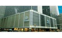 Hilton noue un partenariat avec LVMH dans les spas