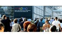 Le Midec dévoile ses innovations et sa séparation des salons de la mode