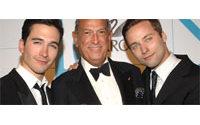 Les CFDA Fashion Awards récompensent les ténors de la mode