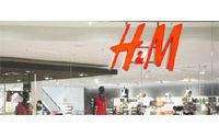 H&M sees profits soar 30 percent but disappoints market