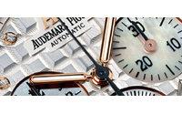 Une manufacture d'horlogerie écolo pour Audemars Piguet