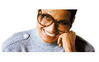 Liz Claiborne, designer of chic office wear, dead at 78