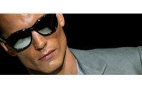 Milan fashion week : Armani, D&G, Trussardi, Marni