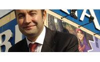 Kiabi confie sa direction générale à Jean-Christophe Garbino
