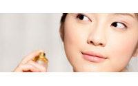Entente sur le prix des parfums : amendes réduites pour des grands noms du luxe