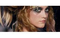 Paris Fashion Week : Chanel and Lacroix