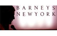 Fast Retailing a renchéri sur l'offre pour Barney's