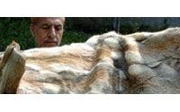 La Fédération française des métiers de la fourrure réagit après la parution d'un article