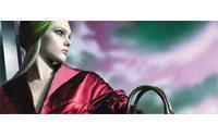 Italian fashion house Prada in sale talks : report