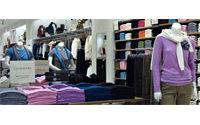Fast Retailing abaisse ses objectifs après un résultat sur neuf mois décevant
