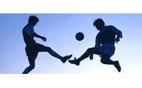 Changement de direction chez Go Sport