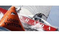 Louis Vuitton met fin à son partenariat avec la Coupe de l'America
