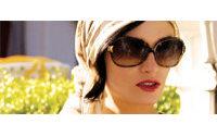 Oliver Peoples s'offre des lunettes d'exception en vue de ses 20 ans
