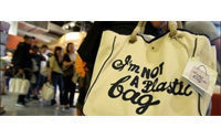 Designer bag launch cancelled in Indonesia after HK chaos