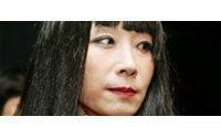 Japanese supermodel Yamaguchi dies at 57