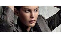 Valentino Fashion Group : croisance des ventes au premier trimestre