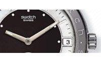 Swatch : bénéfice net en hausse de 40 % au premier semestre
