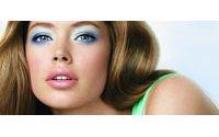 """Nestlé envisage """"toutes les options"""" pour sa participation dans L'Oréal"""