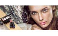 Shiseido revient dans le vert au premiertrimestre