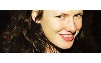 Katie Grand succède à Stuart Vevers chez Mulberry