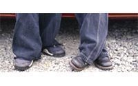"Baggy pants ban ""unconstitutional,"" rules US judge"