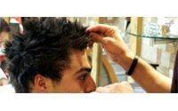 Iran closes barbers offering 'un-Islamic' cuts