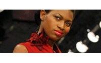 """Une """"Fashion week"""" à Johannesburg pour promouvoir la création locale"""