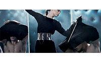 Dolce & Gabbana veut désamorcer la polémique sur sa nouvelle campagne de pub