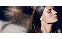 Hermès : bénéfices en hausse sur fond de fort impact négatif des changes