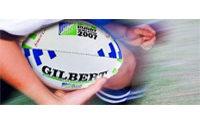 Rugby : ouverture des magasins les dimanches de matchs