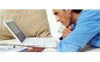 Les ventes en ligne devraient franchir le cap des 16 milliards d'euros cette année en France