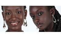 Sénégal : deux élèves lauréates d'un concours de mannequins d'Elite