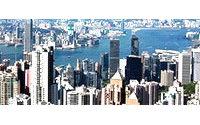 Jack So prend les rênes du Hong Kong Trade Development Council