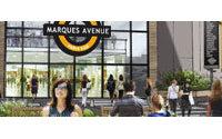 Marques Avenue à la conquête du sud parisien