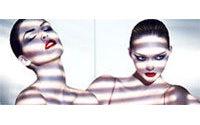 Valentino Fashion Group confirme son objectif de croissance annuelle des ventes d'environ 10 %